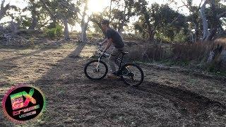 EXtreme Videos - NEW MTB and BMX Tracks