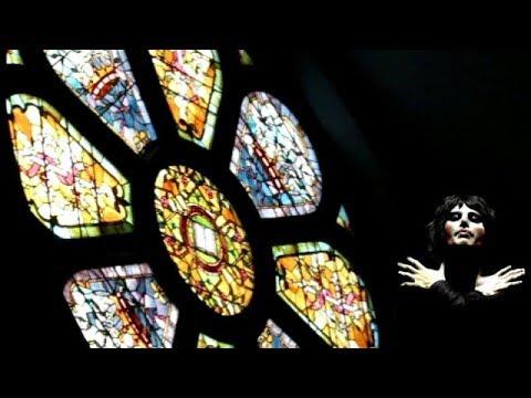 Like Bohemian Rhapsody in a Church - Eric's Life - Week 90 (9/15/17 - 9/21/17)
