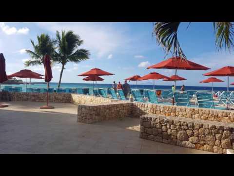 St. Maarten Trip 2017