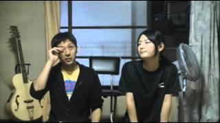 劇団チキンハート 第三回公演 池島 はる香.