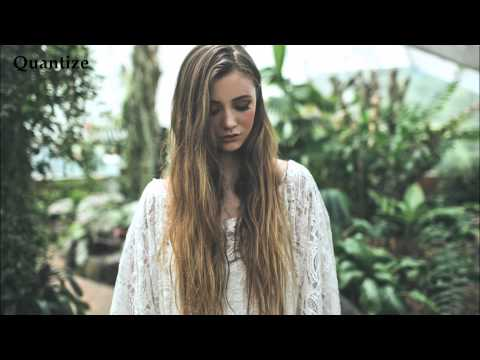 David Anthony Feat.  Beverlie Brown - I Don't Know (Manoo Remix)