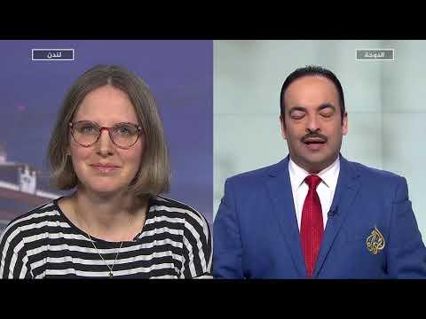مرآة الصحافة الاولى 23/9/2018  - نشر قبل 4 ساعة
