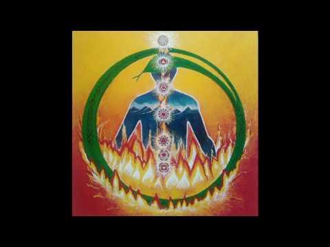 Kundalini Tantra (Swami Satyananda Saraswati) - Audiobook