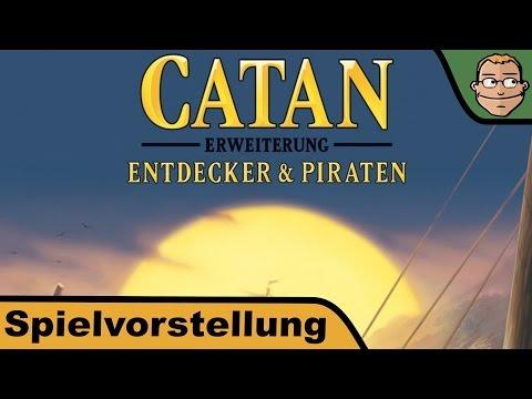 siedler von catan online spielen kostenlos