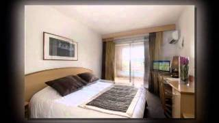 Hotel Promotel - 06510 Carros - Location de salle - Alpes-maritimes 06