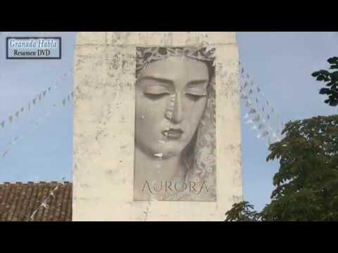 Aurora 7 Septiembre Extraordinaria 2019