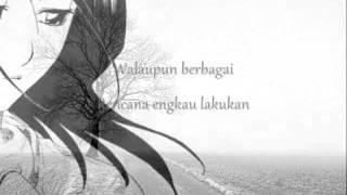 Download Mp3 Usah Ditambah Bara Yg Trsimpan