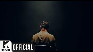 [Teaser] DAE HYUN(대현) (B.A.P) _ Baby