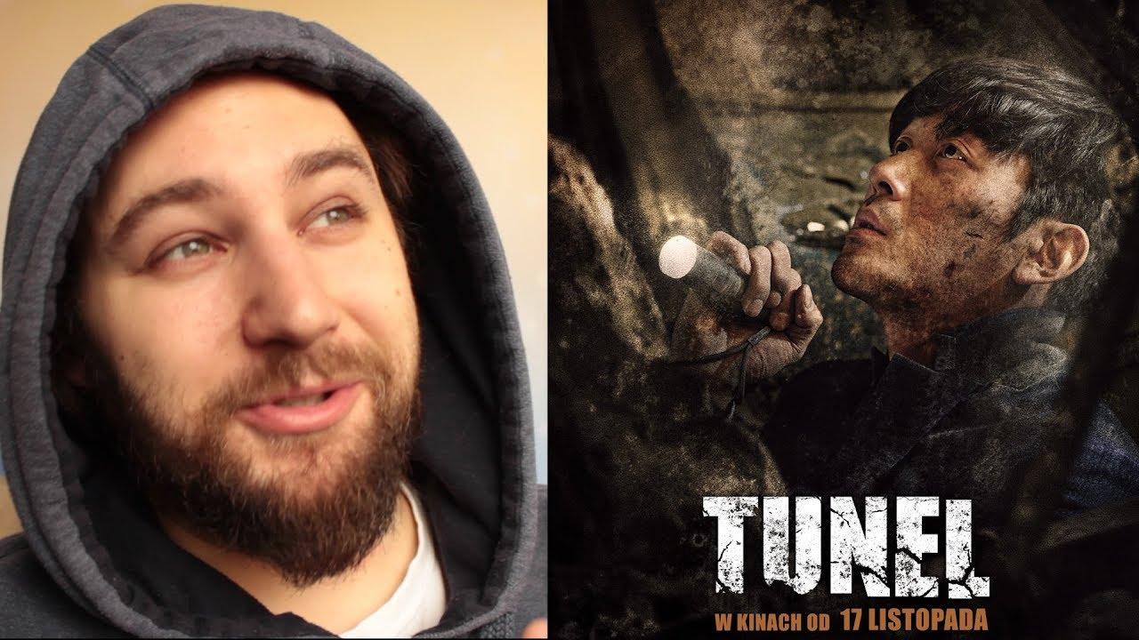 Tunel (Teo-neol) – Tycie Osądy