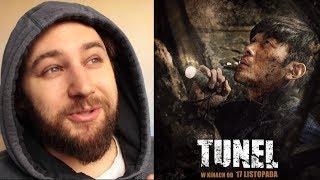 Tunel (Teo-neol) - Tycie Osądy