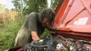 Download Top Gear Special - Bolivia (Bits you didn't see Pt.1) Mp3 and Videos