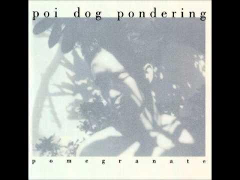 Poi Dog Pondering - Complicated (Album Version)