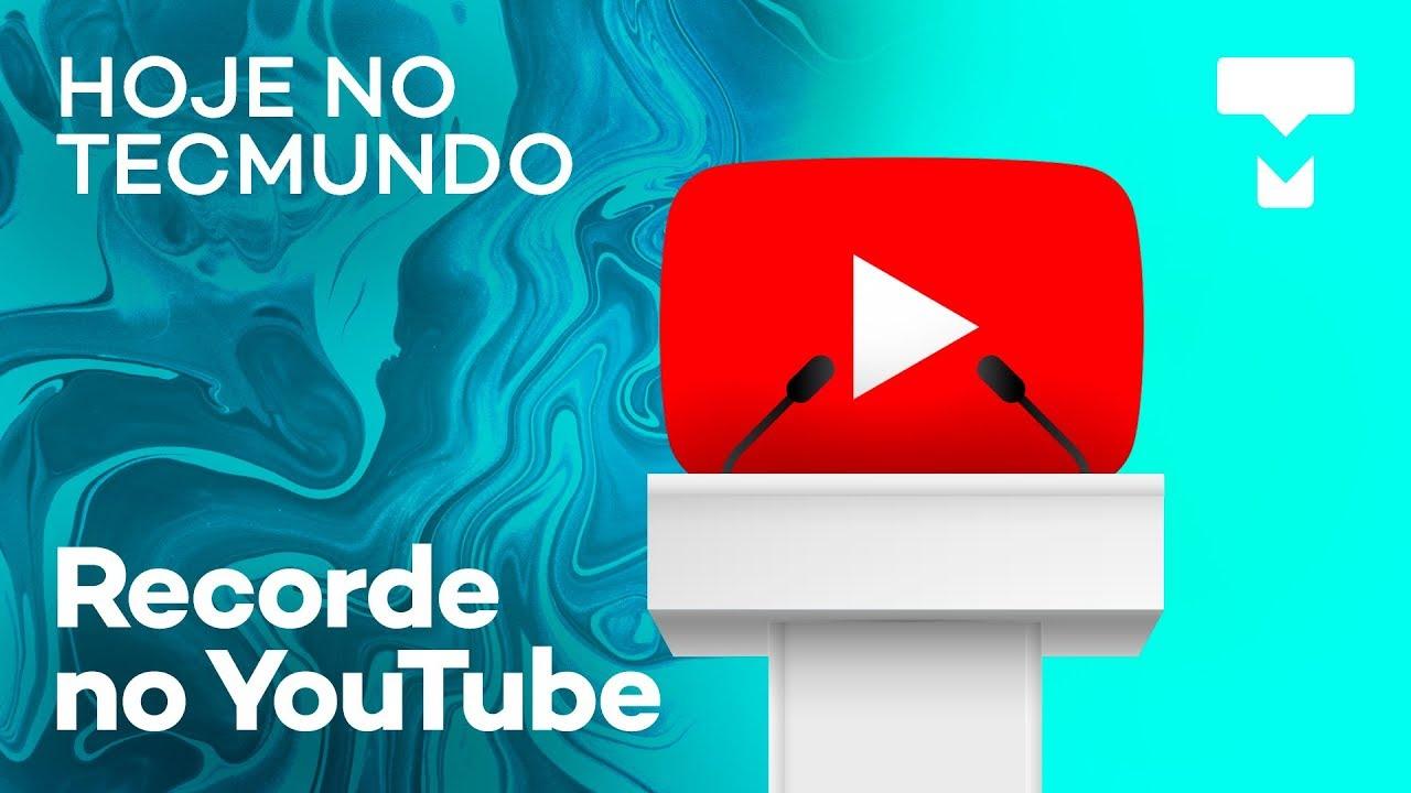 Snapchat youtube