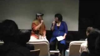 映画『THE ダイエット!』 http://www.uplink.co.jp/thediet/ 7/25(土...