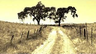 Billie Holiday - Strange Fruit (Commodore Recording) 1939