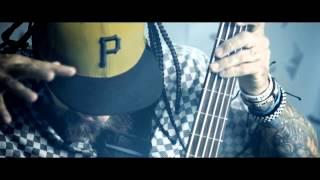 KoRn - What We Do (Fan Music Video HD)