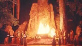 Ex Satanist Testimony Rev. Antony LaVey  3/8