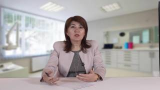 Dr. Deniz Duman - Pankreatit'in bir diyeti var mıdır? Varsa nasıl olur? Beslenmesi nasıldır?