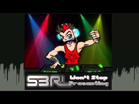 S3RL - Won't Stop Presenting (Full Mix)