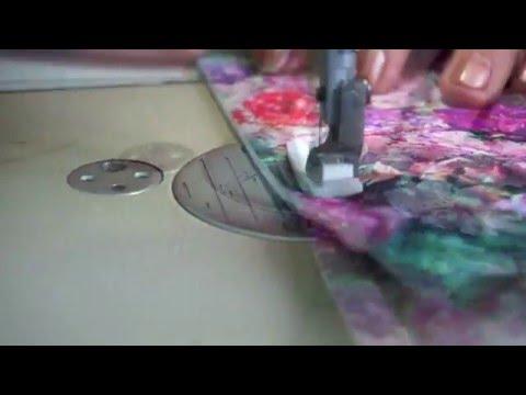 Modele de Cardigane de Dama from YouTube · Duration:  4 minutes 56 seconds
