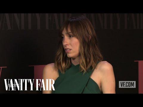"""Gia Coppola on """"Palo Alto"""" at TIFF 2013  Vanity Fair"""
