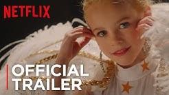 Casting JonBenet   Official Trailer [HD]   Netflix