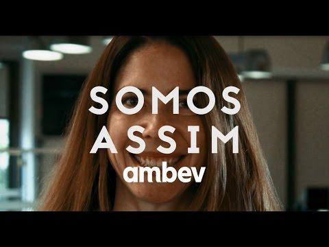 APAS Show 2017 - Ambev
