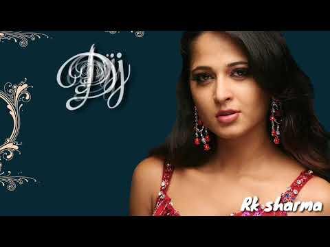 old-dj-remix-song-ii-full-bass-mp3-hindi-song-dj-hindi