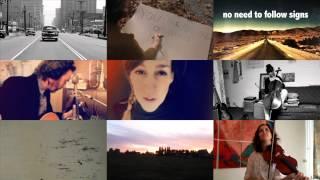 Jodymoon ~ Hitchhike Overdrive