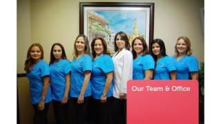 Florida Dental Care of Miller : Miami Root Canal