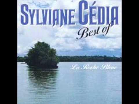 Sylviane Cédia - Vibration