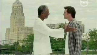 TodoPoderoso - Jim Carrey (Fragmento)
