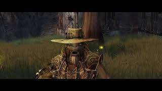 Zagrajmy w Oddworld: Stranger's Wrath (part 13)