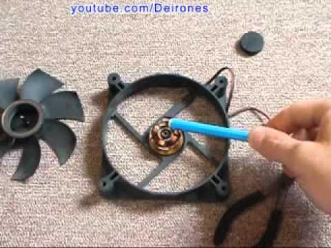 พัดลมไม่ใช้ไฟฟ้า วิธีทำ นครรังนก