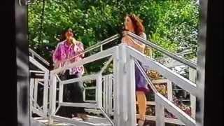 Leon-Donde Vas (ZDF-Fernsehgarten 2003)