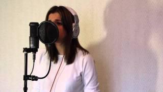 Elvira T - Эти Роли Не Для Нас (Cover / Кавер)