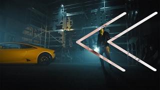 Reverse - SpongeBOZZ - SFTB - Apocalyptic Infinity - Payback #forsundiego