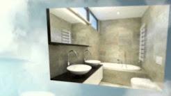 Expert Bathroom Fitter in Manchester