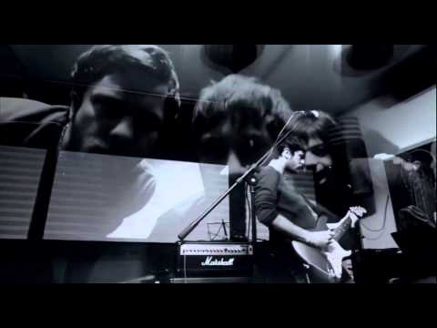 Billy Vanilla - Sonic Hedge Fund