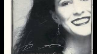 Rainy Blue Tokunaga By Rita Coolidge