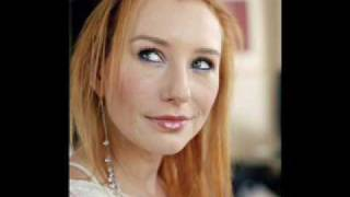 Tori Amos - Original Sinsuality (Live in Chicago)
