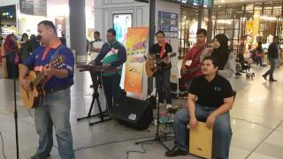 Video Dikir puteri cover by the eyelitz download MP3, 3GP, MP4, WEBM, AVI, FLV Agustus 2018
