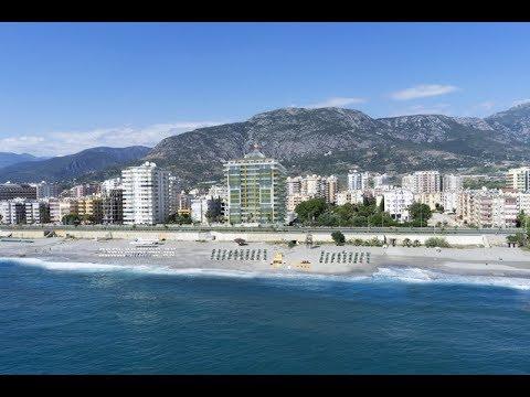 apartments for sale turkey - united world| شقق للبيع في تركيا يونايتد ورلد