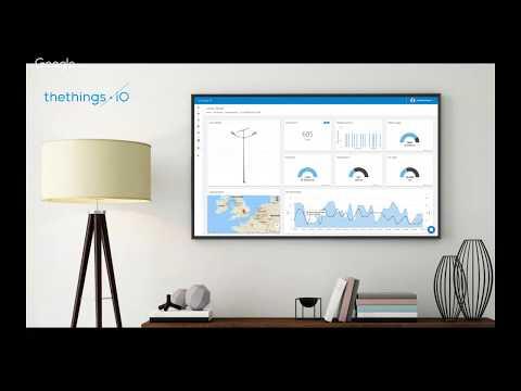 Make a phone call from Sigfox + Twilio and thethings.iO IoT platform [webinar]