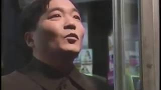 【本動画は1時間弱あります!】 1986年のテレビ・ドラマです。 前後、途...