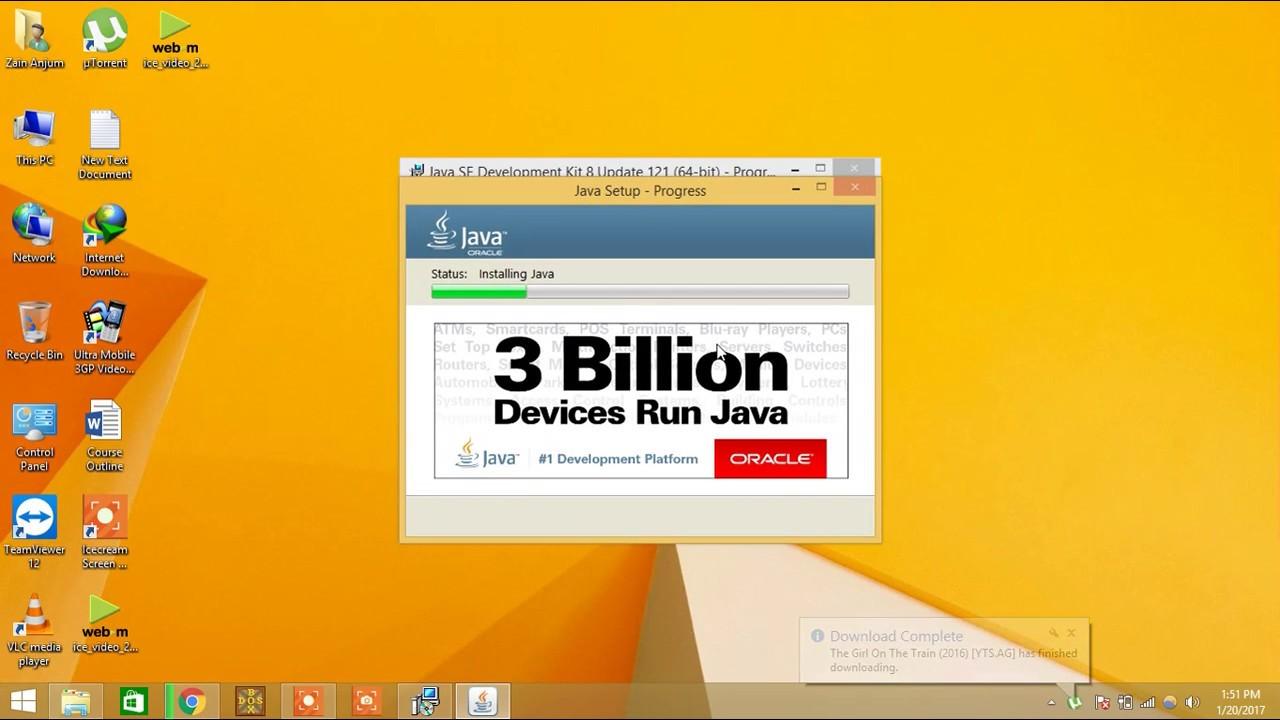 jflap para windows 7