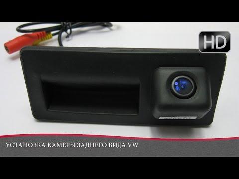 Как подключить флешку к магнитоле Форд Фокус 2