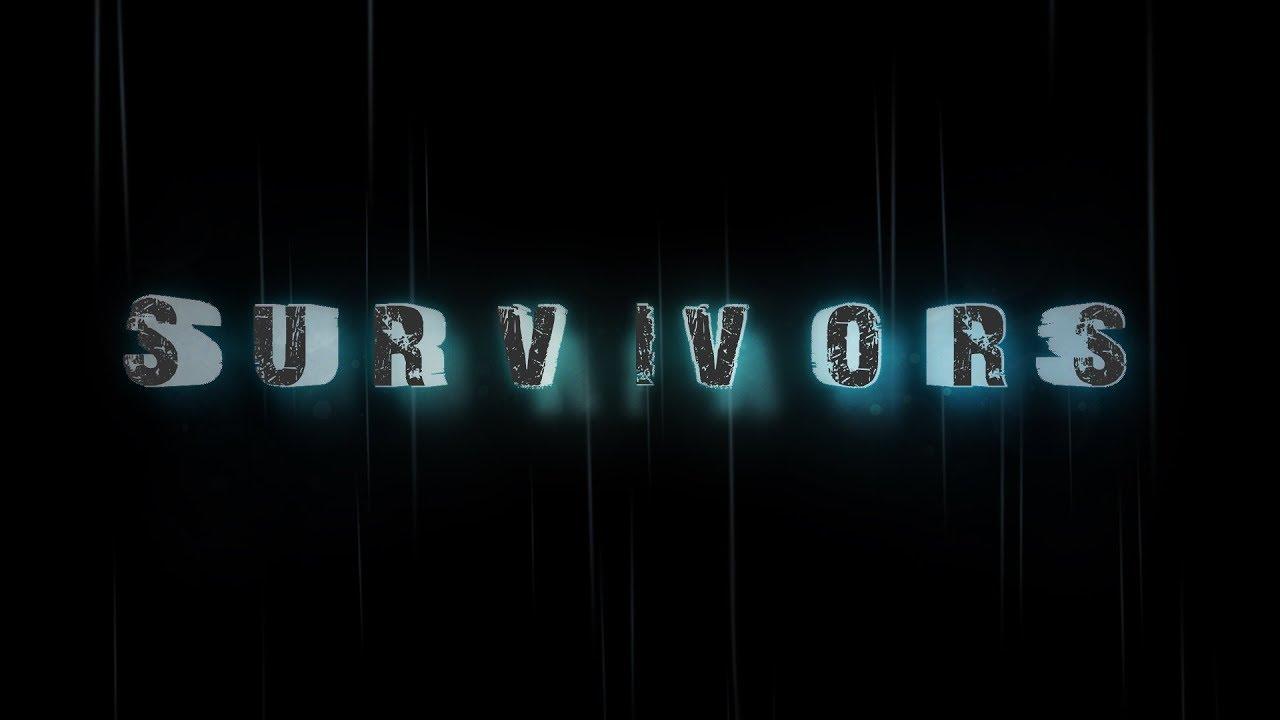 Teaser for survivors :)