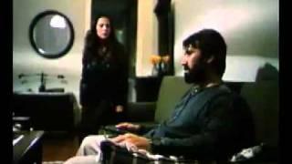 Bekleme Odası (2003)