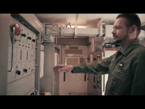 Découvrez l'Atelier Industriel de lAéronautique (AIA) du détachement Air 278 dAmbérieu-en-Bugey